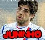 Juninho =)