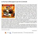 m-boy 1er PRIX @ hip hop du bled 2009