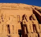 Haaaaa,l'Egypte