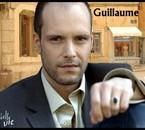 Guillaume Leserman - 38 ans - Médecin au Mistral