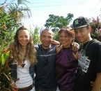 dym family