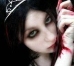 Princesse Vampire.. (lL)