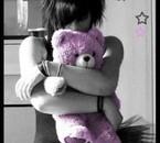 ta tant chagrin pour moi ????? ♥♥♥♥&