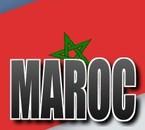 maroc *