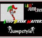 LBM'JumpCrew