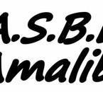 A.S.B.L.     Amalibi