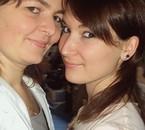 moi & ma soeùr