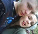 Yoann & Moi