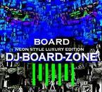 Dj-Board-Zone PicX
