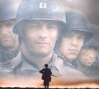 un des meilleurs films de guerre de tout les temps