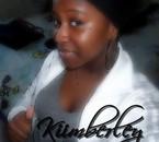 KiiMBERlLEY 97