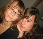 Meiylleure & Moi