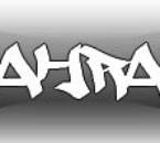 Avatar Profil