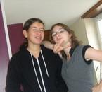Maryne et Moi