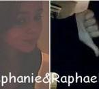 Stephaanie & Moi. ( ll )*