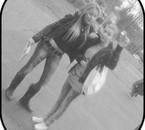 Seliiine & moii
