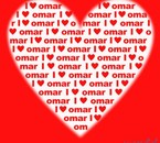 o__m__a__r