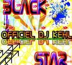BLACK=)starr