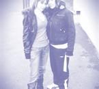 Ma femme && Moi xlL'