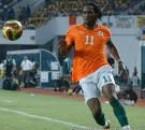 Didier Drogba le sauveur Ivoirien