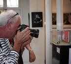 Photo réalisée par Maria le 29 août 2009