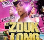 LE ZOUK LE PLUS LONG 12