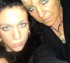 ma maman ke jaime et moi