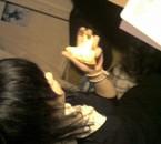 Me && Hibird