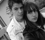 iLoveYouu ♥