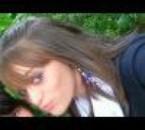 ELODiE DMON COEUR :)