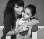 ZiNA & MOOi :)