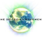 Site international : http://thezeitgeistmovement.com/