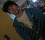 moi a 15 ans