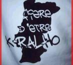 karhlho