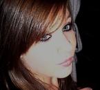 Septembre 2009