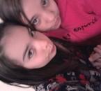 Alanaa && Mwaa