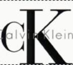 Calviin Kleiin =P