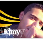 kimy 'dr love' lol