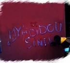 didou tag
