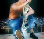 Ryan_Sheckler_.Le h0uF du Skate!!!