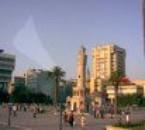 Izmir1 Place de Konak