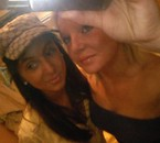 Moi & Angie