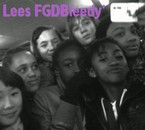 Les Coop's ( Les FGDBleedy' )