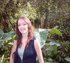 Pour en savoir plus sur moi => direction mon blog ...