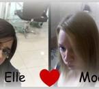 Confidente Jt'aime(L')♥ & Moa