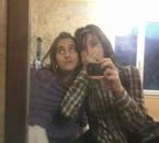 Moi&Christelle