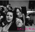 MOi && la sister <3