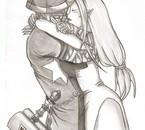 L'amour dofusienne