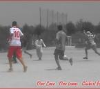 PS: Je suis un très bon footballeur ..!! x)