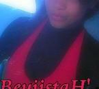 Mon Bbeyii D'Mouw ! *